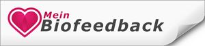 Mein Biofeedback Logo